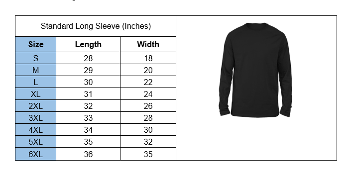 [ WOMEN ] [ Black ] Happy 100 days of school long sleeve ideas for men teachers  - Dress up like 100 years old people