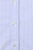 Oxford Stripes Shirt