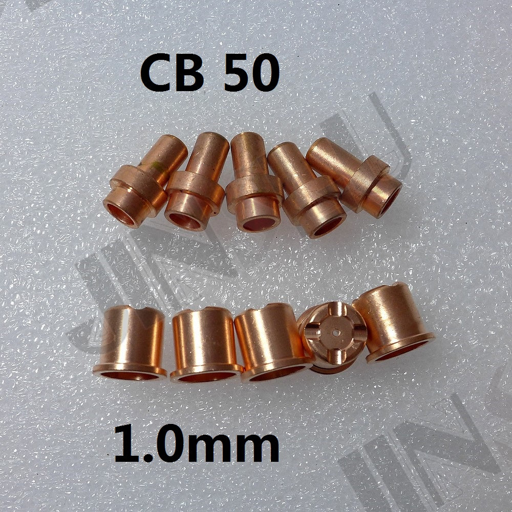 10//20//50//75pcs Aluminium Welding Rod Brazing Soldering Low Temperature FLUX SALE