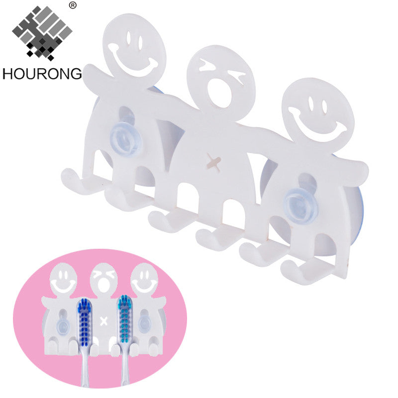 https://cdn.shopify.com/s/files/1/2617/5186/products/1PC-Cute-Bathroom-Sets-Cartoon-Sucker-Suction-Hooks-On-The-Wall-For-Toothbrushes-Couple-Home-Smile.jpg?v=1521168684