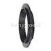 49mm Lens Macro Reverse Mount Adapter Ring voor Pentax K/PK