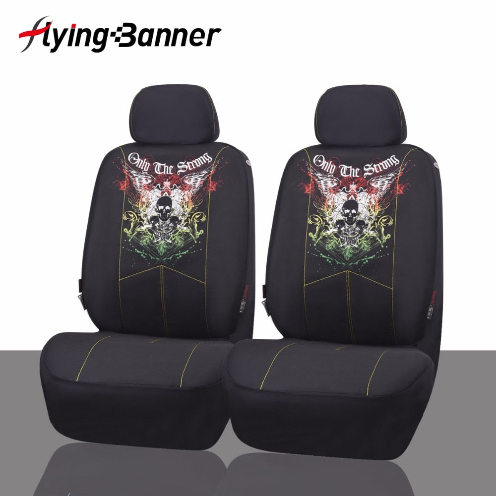 https://cdn.shopify.com/s/files/1/2617/5186/products/2017-Fashion-Pattern-2-Front-Seat-Covers-Car-Seat-Cover-Universal-For-Crossovers-Sedans-Auto-Interior.jpg?v=1538754613