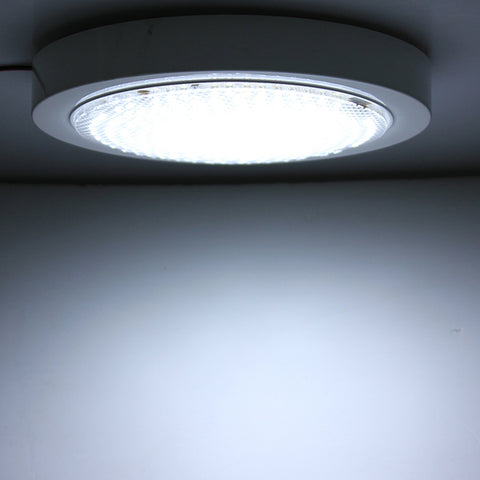 12 Watt LED Lamp Voor Plafond