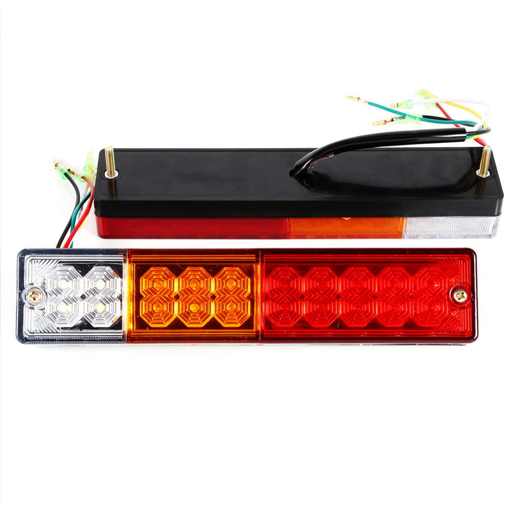 https://cdn.shopify.com/s/files/1/2617/5186/products/2pcs-Trailer-lights-LED-Stop-Rear-Tail-Brake-Reverse-Light-Turn-Indiactor-led-12V-24V-ATV_0cc0f576-80c0-4dae-ac04-c594149ae2a1.jpg?v=1526577537