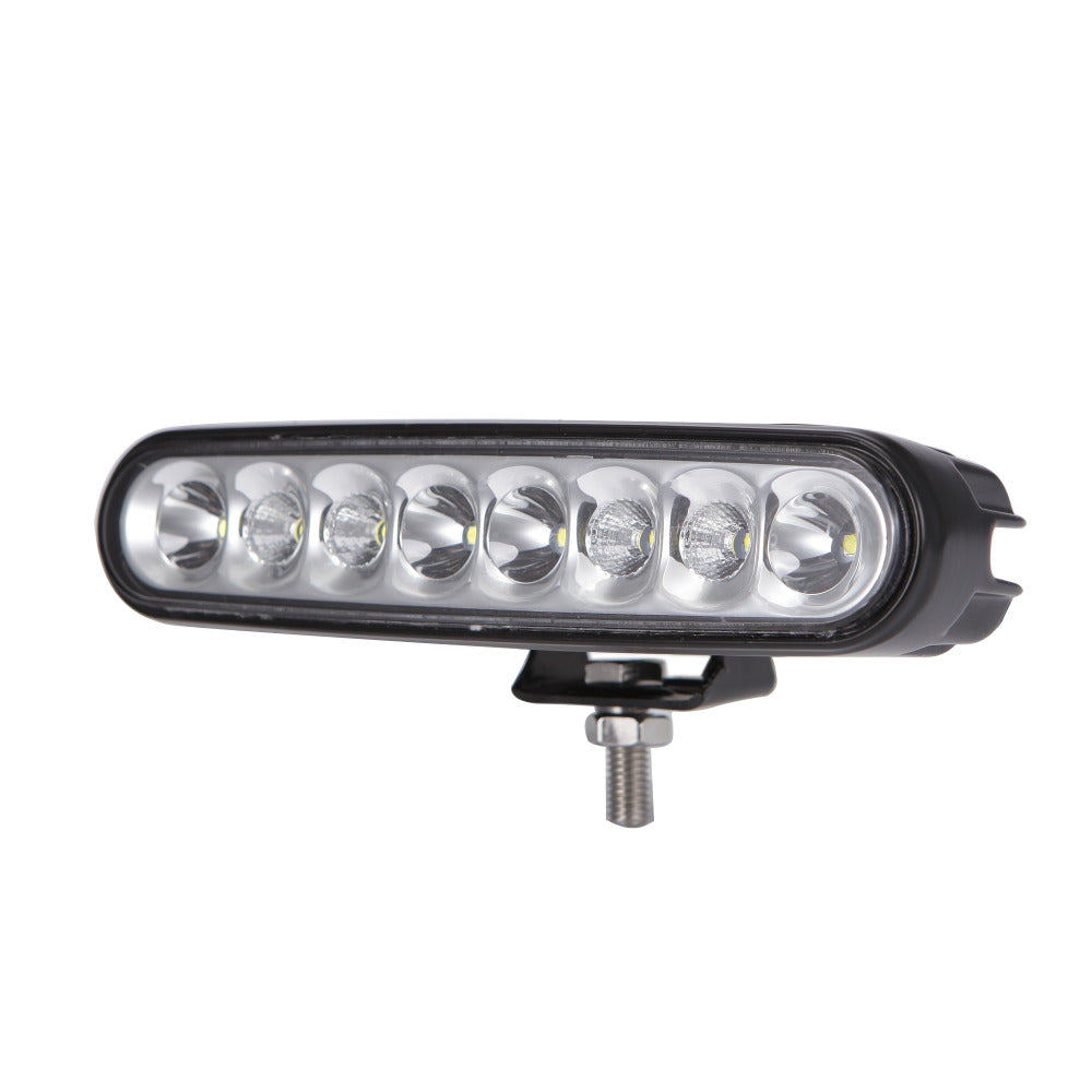 https://cdn.shopify.com/s/files/1/2617/5186/products/4000ML-40W-High-Power-Waterproof-Offroad-Led-Work-Light-6-5-Driving-Light-With-8pcs-5W_88821ca0-5d28-48a8-93eb-df19bf58e8cc.jpg?v=1521077894