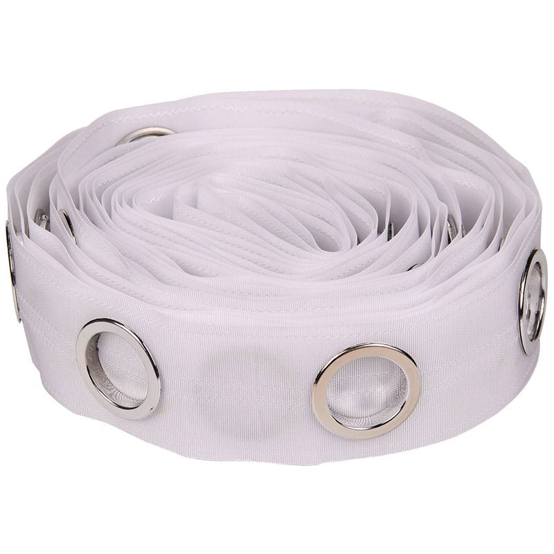 https://cdn.shopify.com/s/files/1/2617/5186/products/5M-Eyelet-Curtain-Tape-40-Rings-Accessories-Sewing-Sliver-Curtains-Blinds-New.jpg?v=1521138511