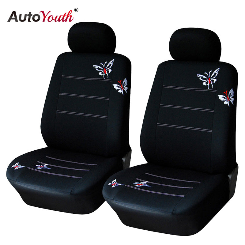 https://cdn.shopify.com/s/files/1/2617/5186/products/AUTOYOUTH-Butterfly-Embroidered-Car-Seat-Cover-Universal-Fit-Most-Vehicles-Seats-Interior-Accessories-Black-Seat-Covers.jpg?v=1526585732