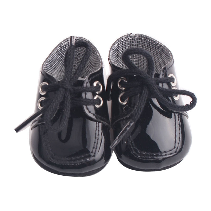 4dc516e8315 Babies-born-baby-shoe-design-is-more-suitable-for-43-cm-Zapf-born-baby-doll-accessories_c20974f0-bcf2-4d67-ac22-2b0b51025e0a.jpg
