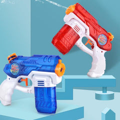 Baby Speelgoed Strand Water Guns Zwembad Party Plastic Outdoor Water Game Tool Pistool Druk Type Waterpistool Kids Water Guns