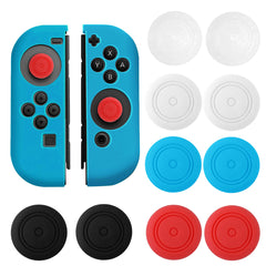 Nintendo Switch Thumb Grips (5 Stuks)