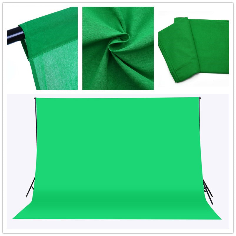 https://cdn.shopify.com/s/files/1/2617/5186/products/CY-Free-ship-3x2M-Solid-color-Backgrounds-Green-screen-cotton-Muslin-background-Photography-backdrop-lighting-studio.jpg?v=1521167198