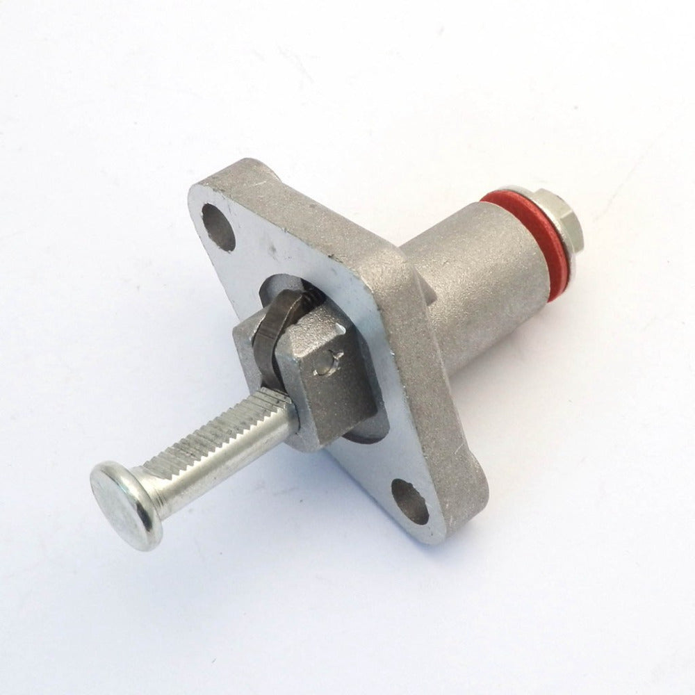 Kettingspanner Cam Shaft Timing voor Scooter 50cc 139QMB GY6