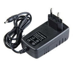 Charger Adapter voor Acer Iconia A100 A101 A200 A500 A501 Tablet touch
