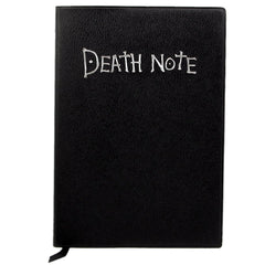 Cobee Death Note Notebook + Veren Pen Schrijven Notebook Mooie Mode Thema Ryuk Cosplay Japaness Anime Thema School Journal