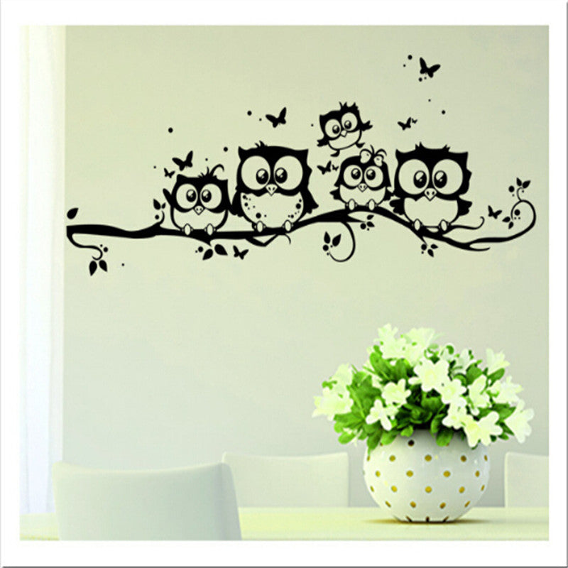 https://cdn.shopify.com/s/files/1/2617/5186/products/DIY-Wall-Stickers-Cartoon-Owl-Stand-on-the-Tree-Removable-PVC-Wall-Stickers-Decoration-Sticker-for.jpg?v=1526488720