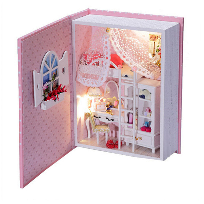 https://cdn.shopify.com/s/files/1/2617/5186/products/DIY-Wooden-Doll-House-Of-Baby-Diary-with-Led-lights-Creative-Book-Model-Miniature-Dollhouse-Toys.jpg?v=1521128376