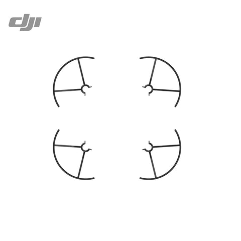 DJI Tello Propeller Guards Accessoires Voor Tello Drone