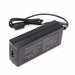 Kebidu voor Microsoft Surface Pro RT Chagre 12 V 3.6A AC Adapter Oplader Netsnoer voor windows 8 Pro