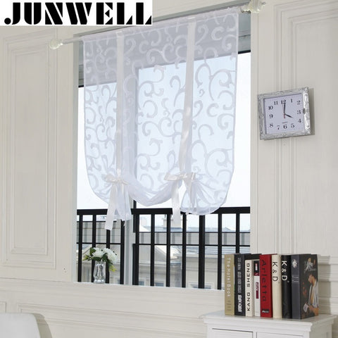 https://cdn.shopify.com/s/files/1/2617/5186/products/Junwell-2017-New-Burn-out-Roman-Curtain-Polyester-Voile-Kitchen-Curtain-Dinning-Room-Tulle-Curtain-Blind_480x480.jpg?v=1531533457