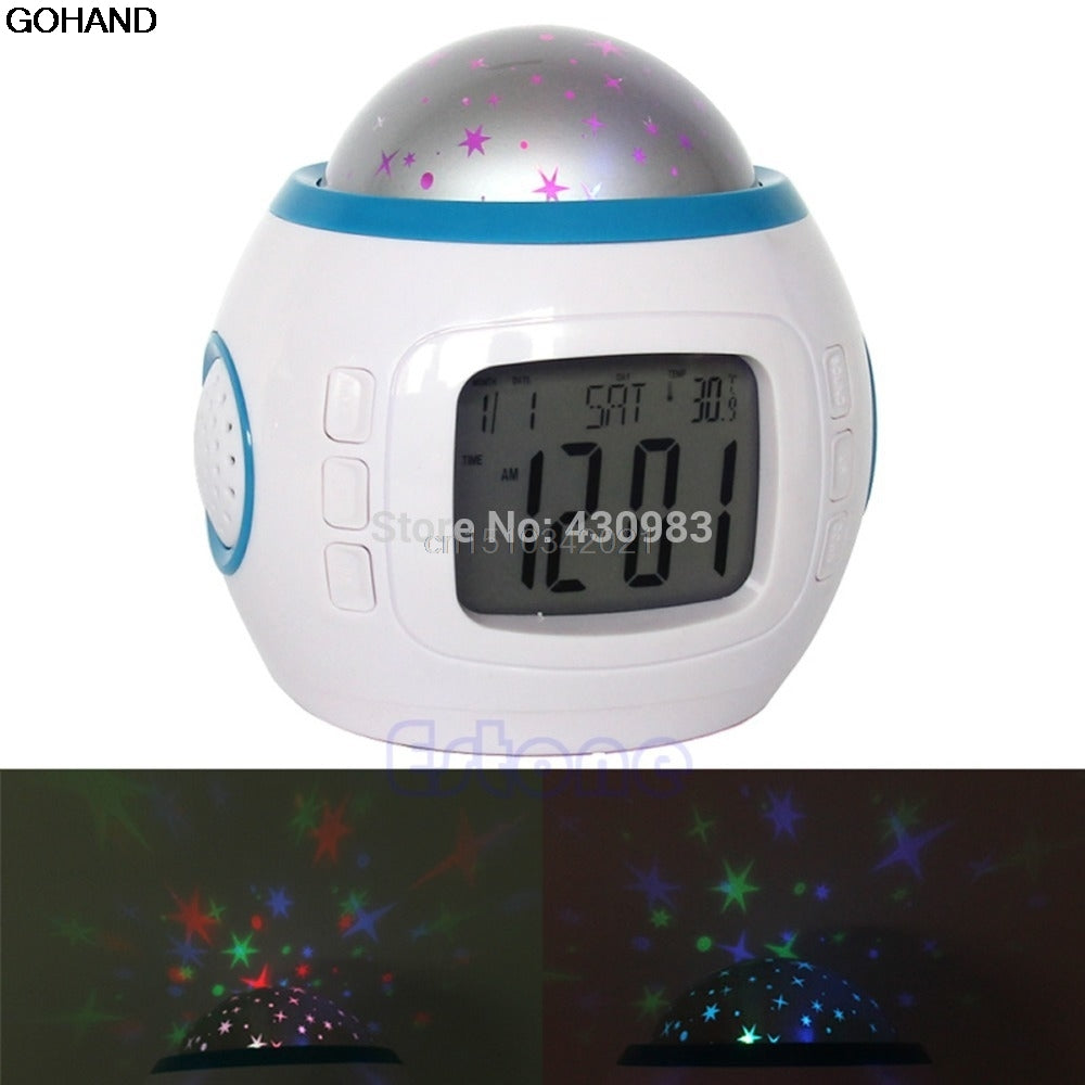 https://cdn.shopify.com/s/files/1/2617/5186/products/Music-Alarm-Clock-Children-Baby-Room-Sky-Star-Night-Light-Projector-Lamp-Bedroom-Music-Alarm-Clock.jpg?v=1521210889