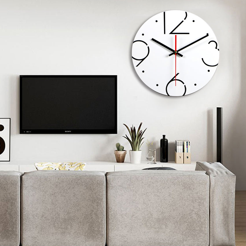 https://cdn.shopify.com/s/files/1/2617/5186/products/New-2017-Number-Wall-Clock-Black-White-Clock-Silent-Home-Decoration-Acrylic-Wall-Watch-Living-Room_bc1be998-2b63-4751-8f1b-0b60f9a72543.jpg?v=1521114525