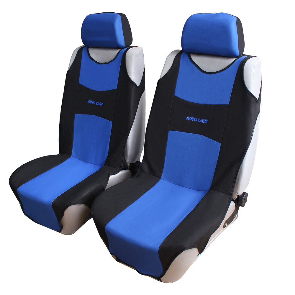https://cdn.shopify.com/s/files/1/2617/5186/products/New-High-Quality-Universal-Car-Seat-Cover-Front-Seat-Covers-for-Auto-Interior-Styling-Decoration-Protect.jpg?v=1521041749
