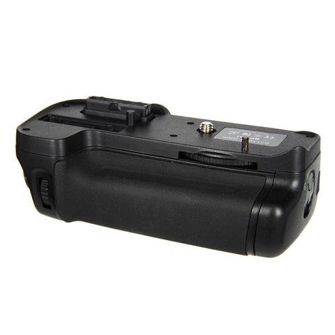 Pro Battery Grip Houder Voor Nikon MB-D11 MBD11 MB D11 D7000 Dslr-camera