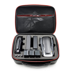 voor DJI MAVIC Air Case Box Mavic Air Bag Drone Body/Batterijen/Controller Draagtas Handtas Accessoires