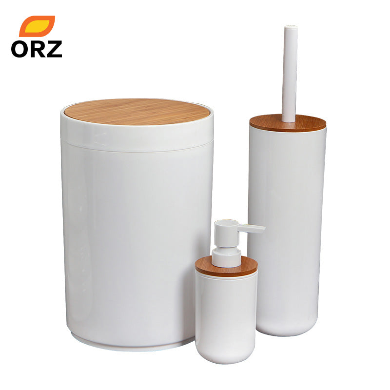 https://cdn.shopify.com/s/files/1/2617/5186/products/ORZ-Bathroom-Brush-Set-Toilet-Cleaner-Cleaning-Brush-Holder-Waste-Trash-Bin-Shower-Gel-Refillable-Bottle.jpg?v=1521183146