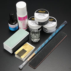 Gelnagel Producten Set