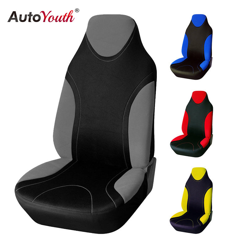 https://cdn.shopify.com/s/files/1/2617/5186/products/Seat-Cover-Supports-High-Back-Bucket-AUTOYOUTH-Car-Seat-Cover-Universal-Fits-Most-Interior-Accessories-Seat.jpg?v=1528386934