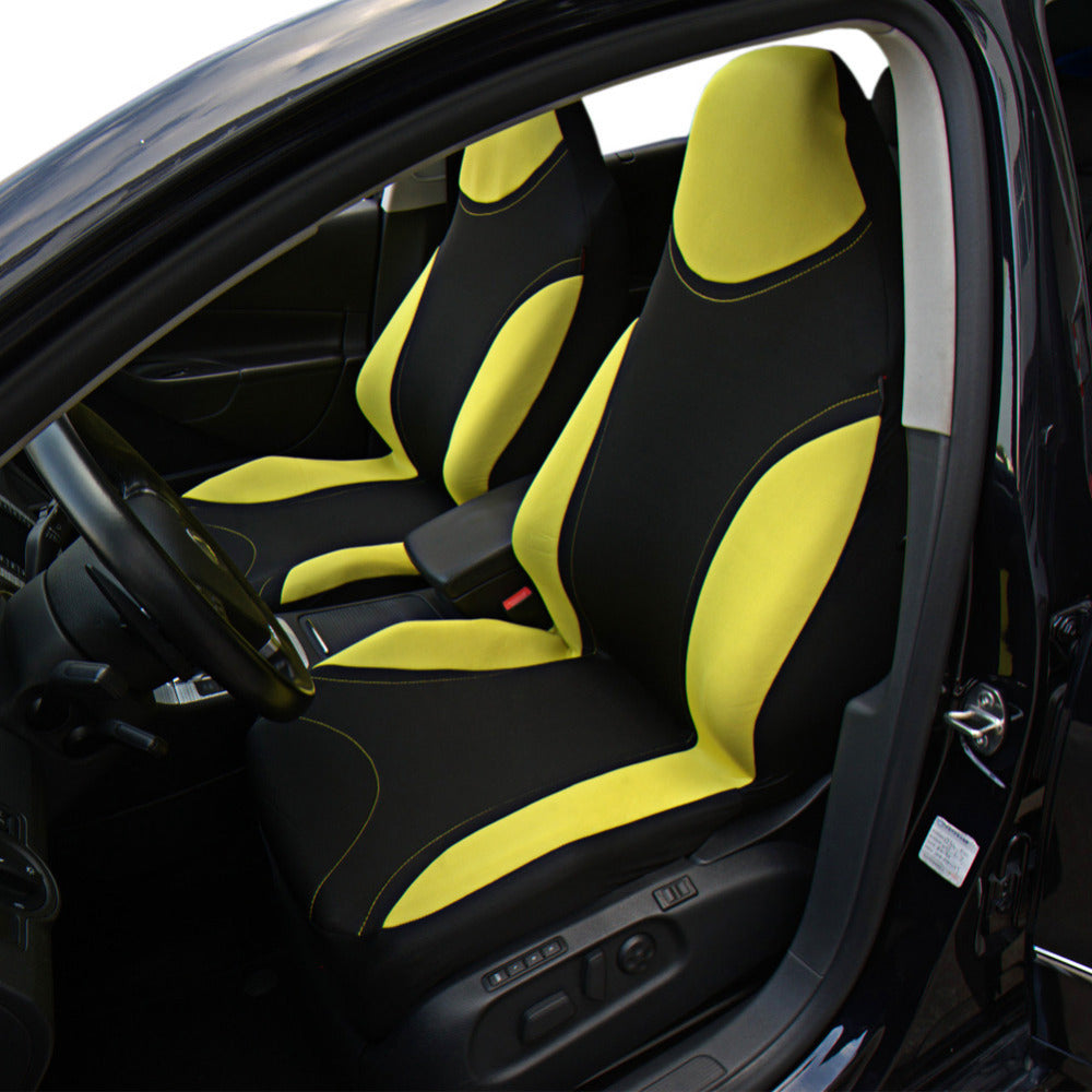 https://cdn.shopify.com/s/files/1/2617/5186/products/Seat-Cover-Supports-High-Back-Bucket-AUTOYOUTH-Car-Seat-Cover-Universal-Fits-Most-Interior-Accessories-Seat_e2a371bc-530a-4883-910f-58924cc55b3e.jpg?v=1528386934