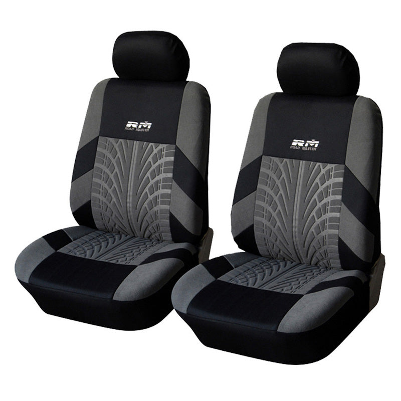 https://cdn.shopify.com/s/files/1/2617/5186/products/Seat-Covers-Supports-Car-Seat-Cover-Universal-Fit-Most-Auto-Interior-Decoration-Accessories-Car-Seat-Protector.jpg?v=1521031995