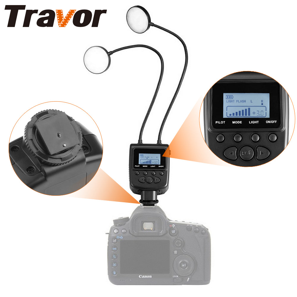 https://cdn.shopify.com/s/files/1/2617/5186/products/Travor-Macro-Ring-Flash-Light-flexible-adjustable-angle-lighting-with-Large-LCD-display-For-Canon-Nikon.jpg?v=1521192217