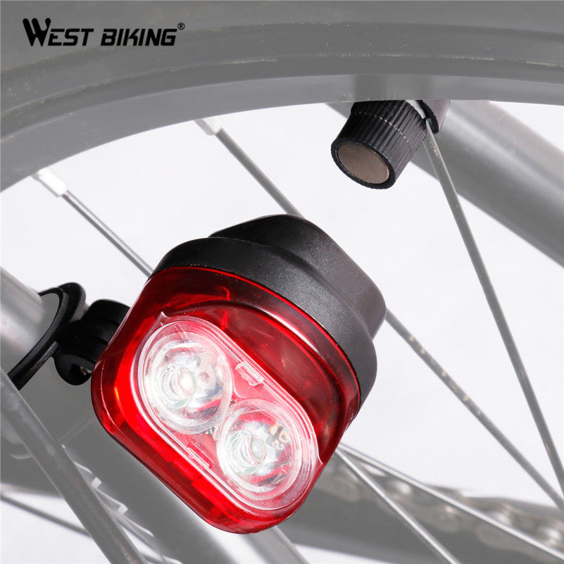 https://cdn.shopify.com/s/files/1/2617/5186/products/WEST-BIKING-Cycling-Taillights-Magnetic-Induction-Riding-Warning-Tail-Light-Waterproof-Road-MTB-Bike-Flashlight-Bicycle.jpg?v=1521190766