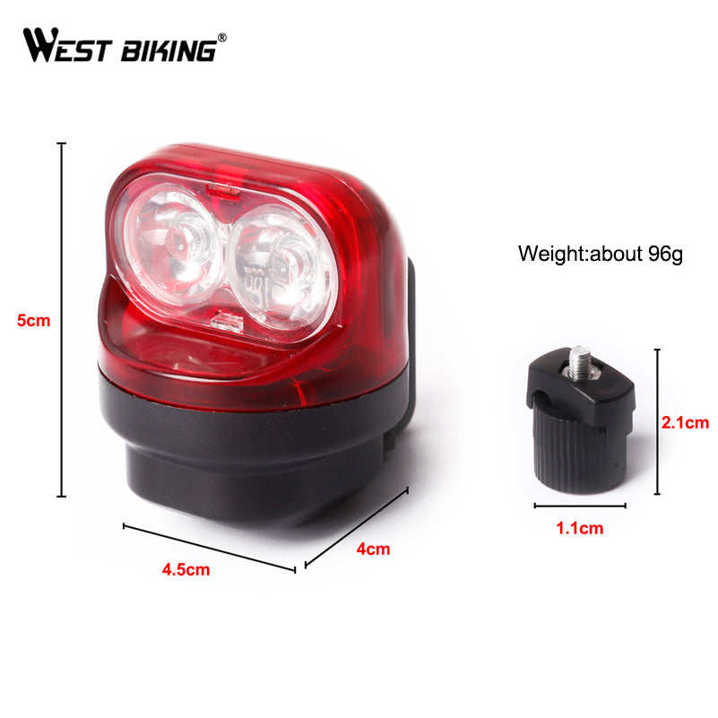 https://cdn.shopify.com/s/files/1/2617/5186/products/WEST-BIKING-Cycling-Taillights-Magnetic-Induction-Riding-Warning-Tail-Light-Waterproof-Road-MTB-Bike-Flashlight-Bicycle_240d9ff7-ebb7-4650-963b-ddc2daadc169.jpg?v=1521190766