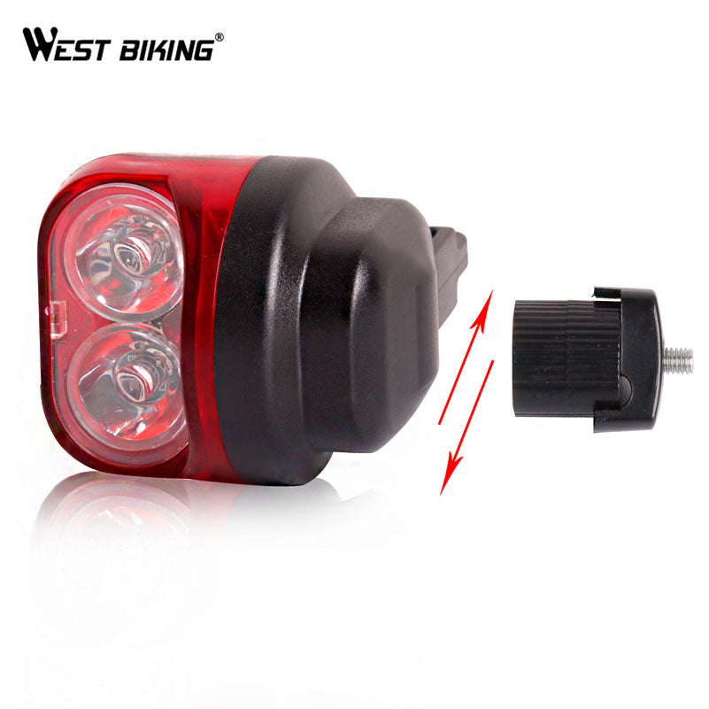 https://cdn.shopify.com/s/files/1/2617/5186/products/WEST-BIKING-Cycling-Taillights-Magnetic-Induction-Riding-Warning-Tail-Light-Waterproof-Road-MTB-Bike-Flashlight-Bicycle_b1cdb573-0870-4e92-b862-23ee8a896060.jpg?v=1521190766
