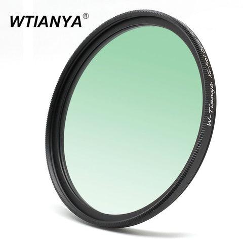 Wtianya 95mm slim multi coated mc uv beschermende filter mcuv voor sigma 150-600c 50-500mm, Tamron 150-600 A011