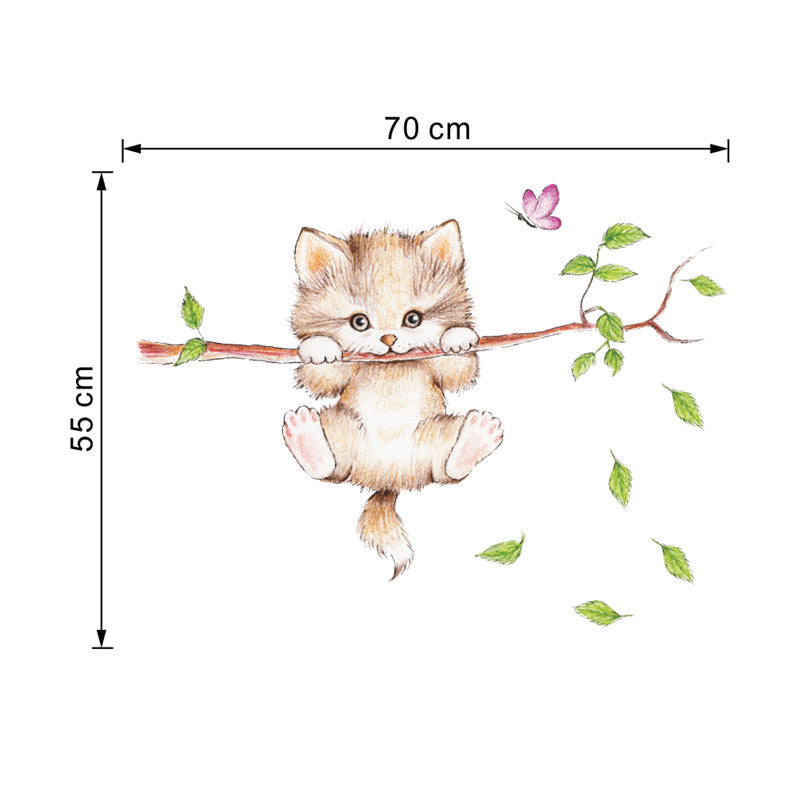 https://cdn.shopify.com/s/files/1/2617/5186/products/cats-tree-branch-butterfly-switch-wall-sticker-bedroom-living-room-decoration-animal-art-sticker-wall-decals_8cc5e397-ddf7-4f93-822d-dd970d65afee.jpg?v=1526663062