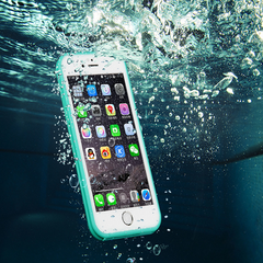 IPhone 6 Case Waterdicht