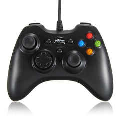 USB Xbox 360 Game Controller voor PC