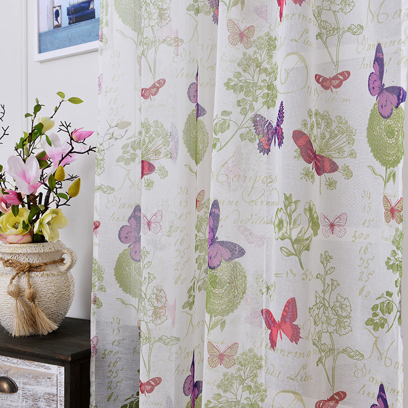 https://cdn.shopify.com/s/files/1/2617/5186/products/soft-fabric-sheer-tulle-curtains-for-bedroom-colorful-butterfly-children-Curtains-for-Living-Room-kitchen-curtains.jpg?v=1531533691