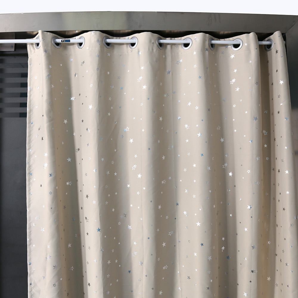 https://cdn.shopify.com/s/files/1/2617/5186/products/w-Extendable-Spring-Telescopic-Shower-Bathroom-Window-Curtain-Rail-Loaded-Pole-Rod-105-200cm.jpg?v=1521120575