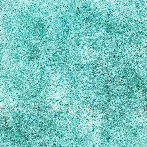 Cosmic Shimmer Pixie Sparkles - Teal Marine