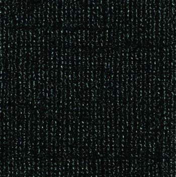 Bazzill Basics 12x12 Bling - Black Tie