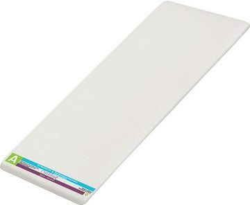 Cuttlebug Extra Long Punch Plate A