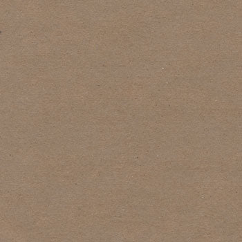 Natural Chipboard Sheet - 12x12