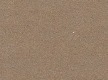 Natural Chipboard Sheet - 4x6