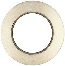 Stix2 Double Sided Tape 36mm x 50m