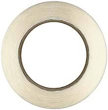 Stix2 Double Sided Tape 18mm x 50m